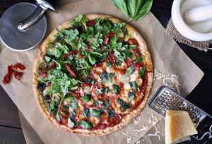 leckere-pizza-essen