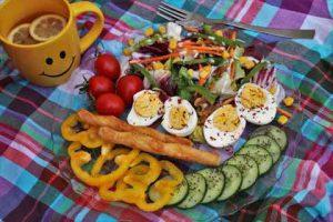 leckerer-salat-zum-fruehstueck